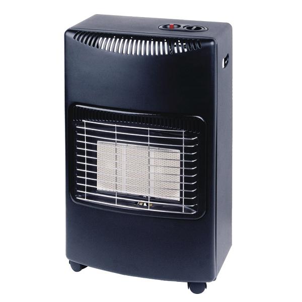 Печь газовая master 450 cr инструкция