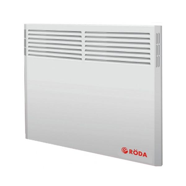 Конвектор Roda RCH-2000E купить по низкой цене. Roda RCH ...
