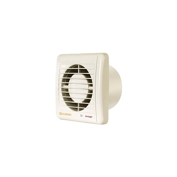 Вентилятор вытяжной серии Magic EAFM-150