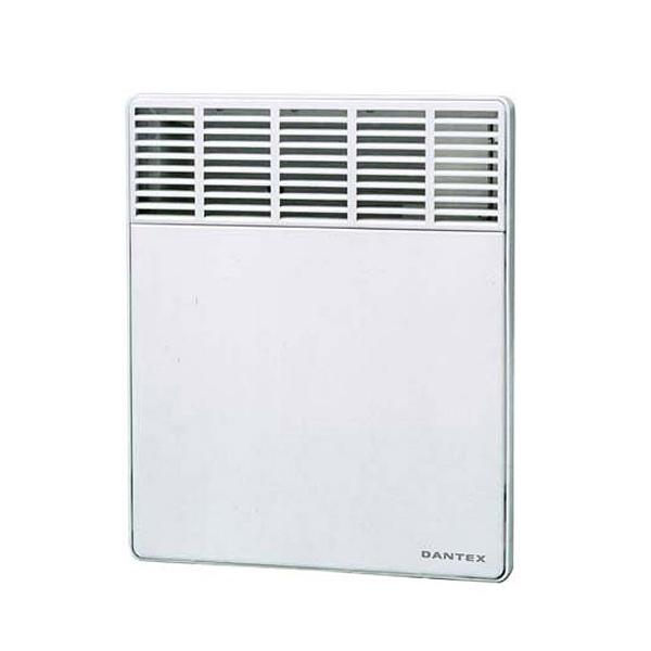 Электрические обогреватели DANTEX – купить электрический ...
