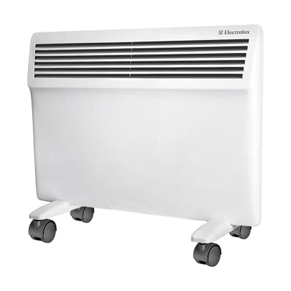 Конвектор Electrolux Air Gate ECH/AG - 1500 MF