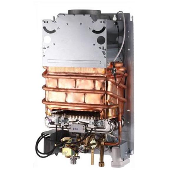 Электролюкс нано плюс теплообменник Подогреватель высокого давления ПВ-775-265-45 Кемерово