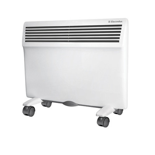 Конвектор Electrolux Air Gate ECH/AG - 1000 MF